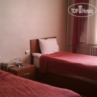 Фото отеля Cakir Hotel No Category