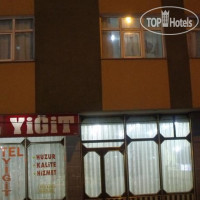 Фото отеля Yigit Hotel No Category