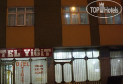 Yigit Hotel No Category