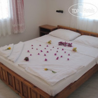 Фото отеля Beray Apart Hotel No Category