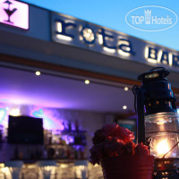 Фото отеля Rota Hotel Restaurant & Bar No Category