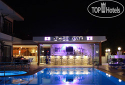 Rota Hotel Restaurant & Bar No Category