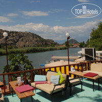 Фото отеля Dalyan Camping No Category