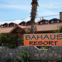 Фото отеля Bahaus Resort No Category