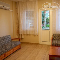 Фото отеля Ozalp Apart C Hotel No Category