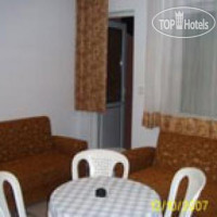 Фото отеля Tufan Apart Hotel No Category