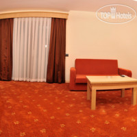 Фото отеля Dalaman Airport Lykia Resort 4*