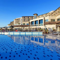 ���� ����� Euphoria Aegean Resort & Spa 5*