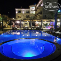 Фото отеля Alacati Imren Han Otel & Konaklari No Category