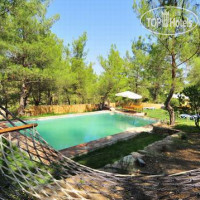 ���� ����� Kayserkaya Cottages No Category