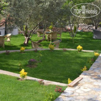 Фото отеля Camalti GardenLife No Category