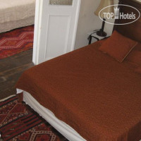 Фото отеля Odyssey Guest House No Category