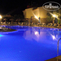 Фото отеля Alize Tatil Koyu No Category
