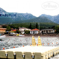 Фото отеля Can Karaburun Hotel No Category