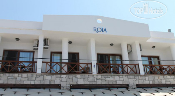 Rota Hotel No Category