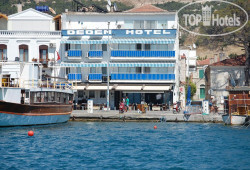 Villa Dedem Hotel No Category