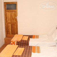 Фото отеля Bergama Hostel & Pension No Category