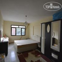 Фото отеля Cosy & Sweet 35 Hostel No Category