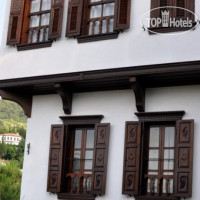 Фото отеля Doktorun Evi Guest House No Category