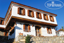 Efes Konaklari Hotel No Category