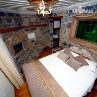 Фото отеля Efes Konaklari Hotel No Category