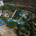 ���� ����� Aria Claros Beach & Spa Resort (ex.Onyria Claros Beach Spa Resort) 5*