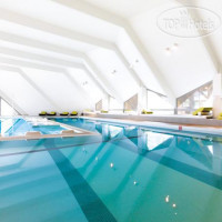 Фото отеля Carnac Thalasso & Spa Resort 4*