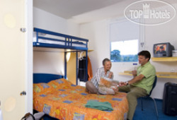 Ibis Budget Rennes Cesson No Category