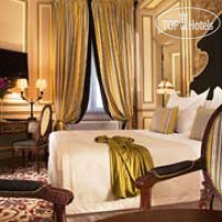 Фото отеля Grand Hotel de Bordeaux & Spa 5*
