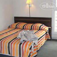 Фото отеля City Residence Bordeaux Centre 3*