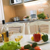���� ����� La Closerie Cote Port 3*