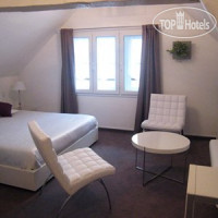 ���� ����� Clarion Collection Hotel Saint Jean 4*