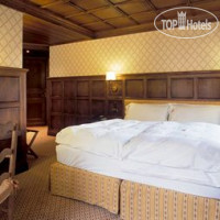 Фото отеля Grand Hotel des Alpes 4*
