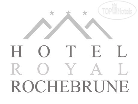 Royal Rochebrune 3*
