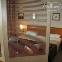 Фото отеля Holiday Inn Toulouse Airport 4*