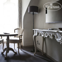 Фото отеля Chateau de Mercues 4*