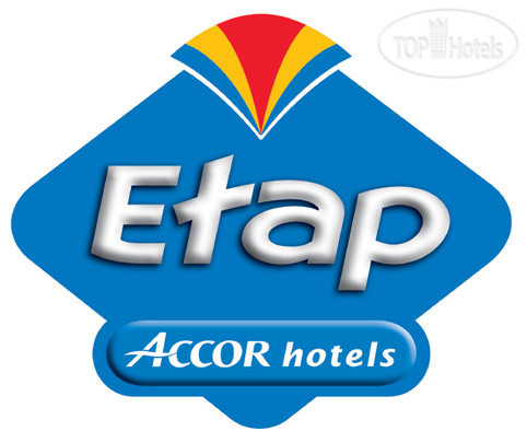 Etap Hotel Bayonne No Category