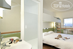 Etap Hotel Toulouse Cite de l'Espace 2 No Category