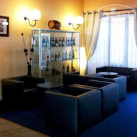 ���� ����� Comfort Hotel Toulouse Sud 3*