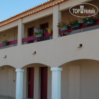 Фото отеля Royal Hotel Aigues Mortes 2*