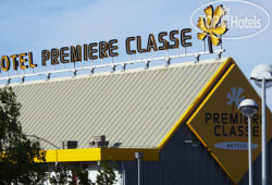 Premiere Classe Beziers - Villeneuve Les Beziers No Category
