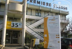 Premiere Classe Sete - Balaruc No Category