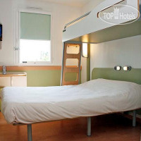 Фото отеля Etap Hotel Apt-Luberon No Category