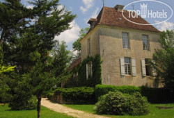 Manoir du Grand Vignoble 3*