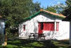 Residence Nemea Les Rives De Saint Brice No Category