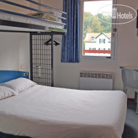 ���� ����� Etap Hotel Biarritz Anglet No Category