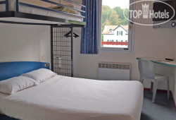 Etap Hotel Biarritz Anglet No Category