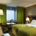���� ����� Sofitel Lyon Bellecour 5*