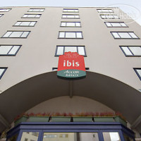 Фото отеля Ibis Lyon Gerland 7eme No Category