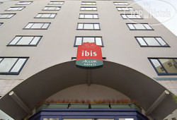 Ibis Lyon Gerland 7eme No Category